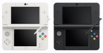 new_nintendo_3ds_reg.0